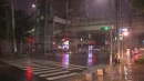 [날씨] 서울 등 수도권도 태풍주의보...출근길 비...