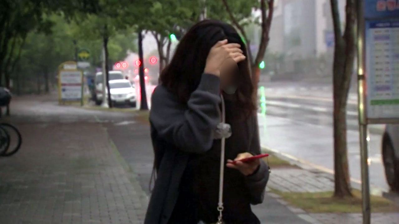 태풍 '솔릭', 20호 태풍 '시마론'과 상호작용할 가능성은?