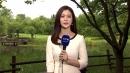 [날씨] 주말 30℃ 늦더위...내일 전국 흐리고 비