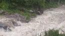 [날씨] 태풍 지나가자 게릴라 호우...전국 200mm ...