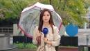 [날씨] 출근길 국지성 호우...충청·남부 호우특보