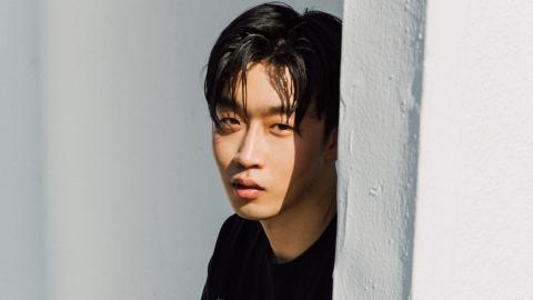 """[Y터뷰] '폴킴이 Pick한' 픽보이 """"세련된 음악 할게요"""""""
