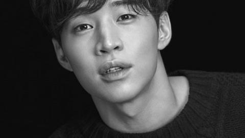 헨리, 美 할리우드 진출…영화 '어 도그스 저니' 출연 확정