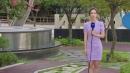 [날씨] 충청 호우특보...오늘 중부 국지성 호우