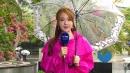 [날씨] 이번 주 게릴라 호우 비상...오늘은 수도...