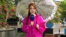 [날씨] 내일까지 수도권 국지성 호우...시간당 40...