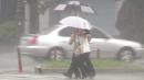 수도권에 많은 비...전국 곳곳에 폭우 피해