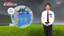 [날씨] 중북부 게릴라 호우...밤사이 200mm 물 폭탄