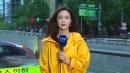 [날씨] 철원 시간당 100mm 물 폭탄...오후 서울도...