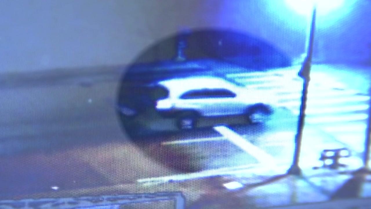 '잠재적 살인' 음주 교통사고, 처벌은 미약?