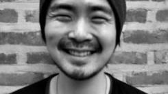 """""""성실하고 재능있던 배우""""…故 유대성 향한 애도 물결"""