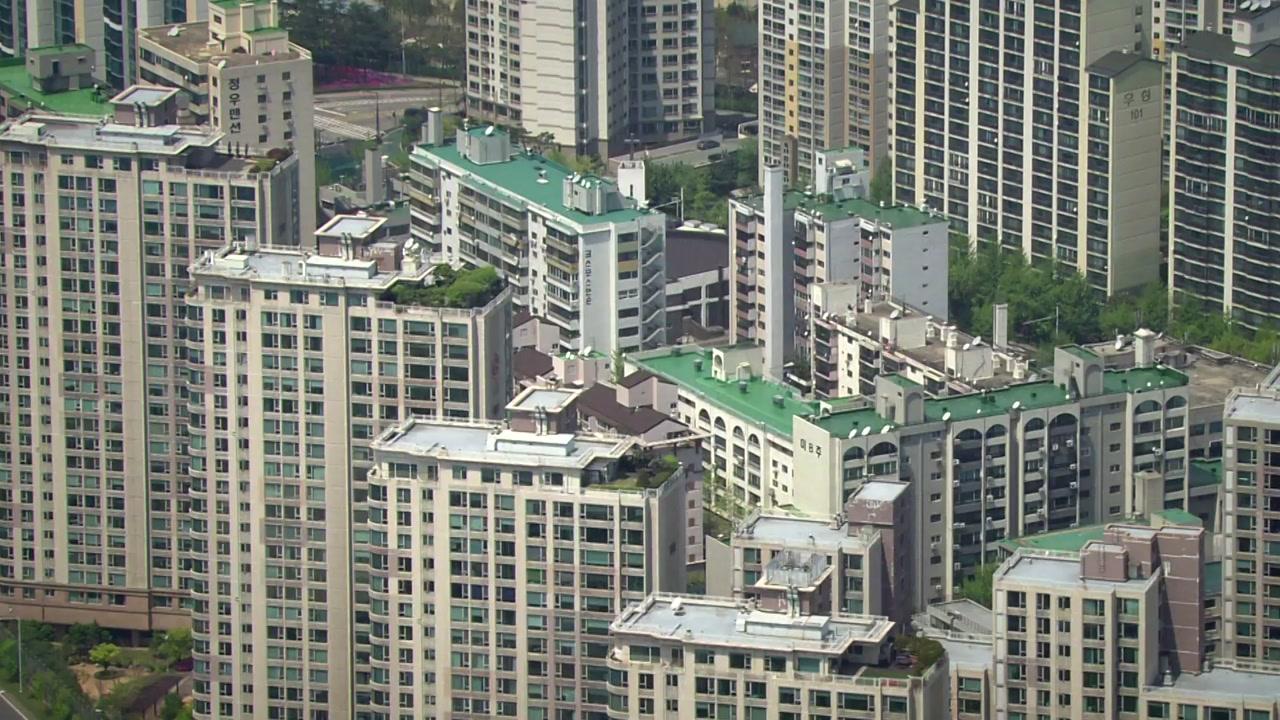고강도 대책에도 시장은 '시큰둥'...주택 공급이 변수