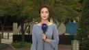 [날씨] 제주·부산 호우특보...중부·경북 150mm 폭우