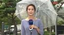 [날씨] 서울 비 시작...중부·경북 150mm↑ 호우