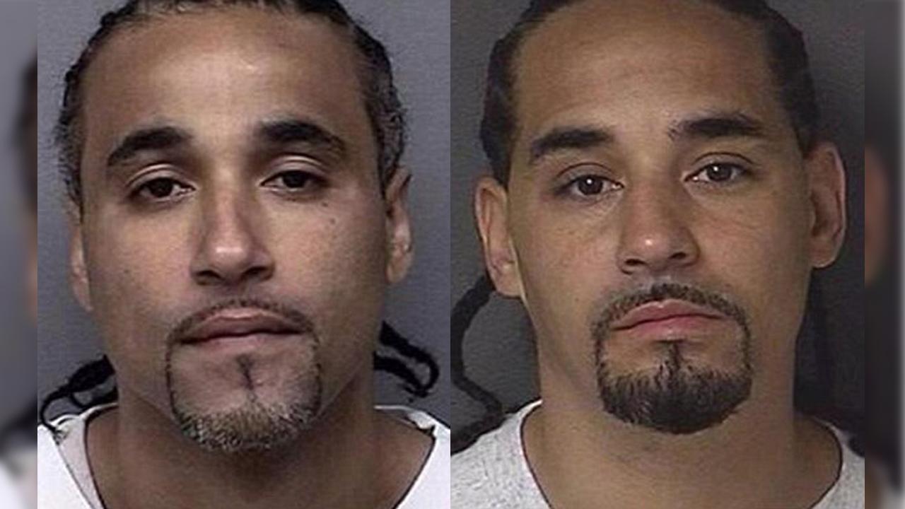 범인과 닮은 꼴 남성, 17년간 억울한 수감생활 끝에 무죄 확정...