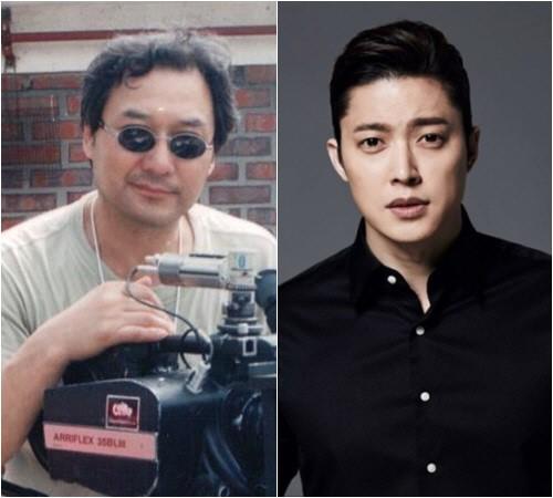 오디션비 폭로→명예훼손 고소 예고, 논란 거센 '님의침묵'