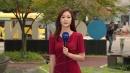 [날씨] 경북 오전 비 조금...구름 많고 늦더위