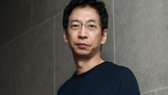 '상류사회' 변혁 감독이 '악플러'에 칼 빼든 까닭