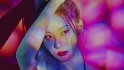 선미, 신곡 '사이렌' 음원차트 올킬...독보적인 女솔로 저력입증