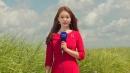 [날씨] 쾌청한 하늘, 늦더위 계속...해안 강풍 주의