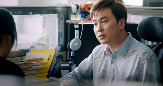 """""""없는 부인도 떠올려""""...'죄 많은 소녀' 서현우의 몰입법"""