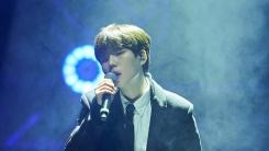 정승환, '라이프' OST '잘 지내요' 11일 공개…이진아 참여