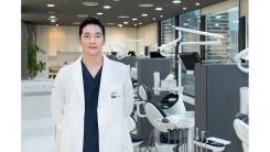 '맞춤형' 디지털 치아 교정, 더 빠르고 정확한 치료 가능