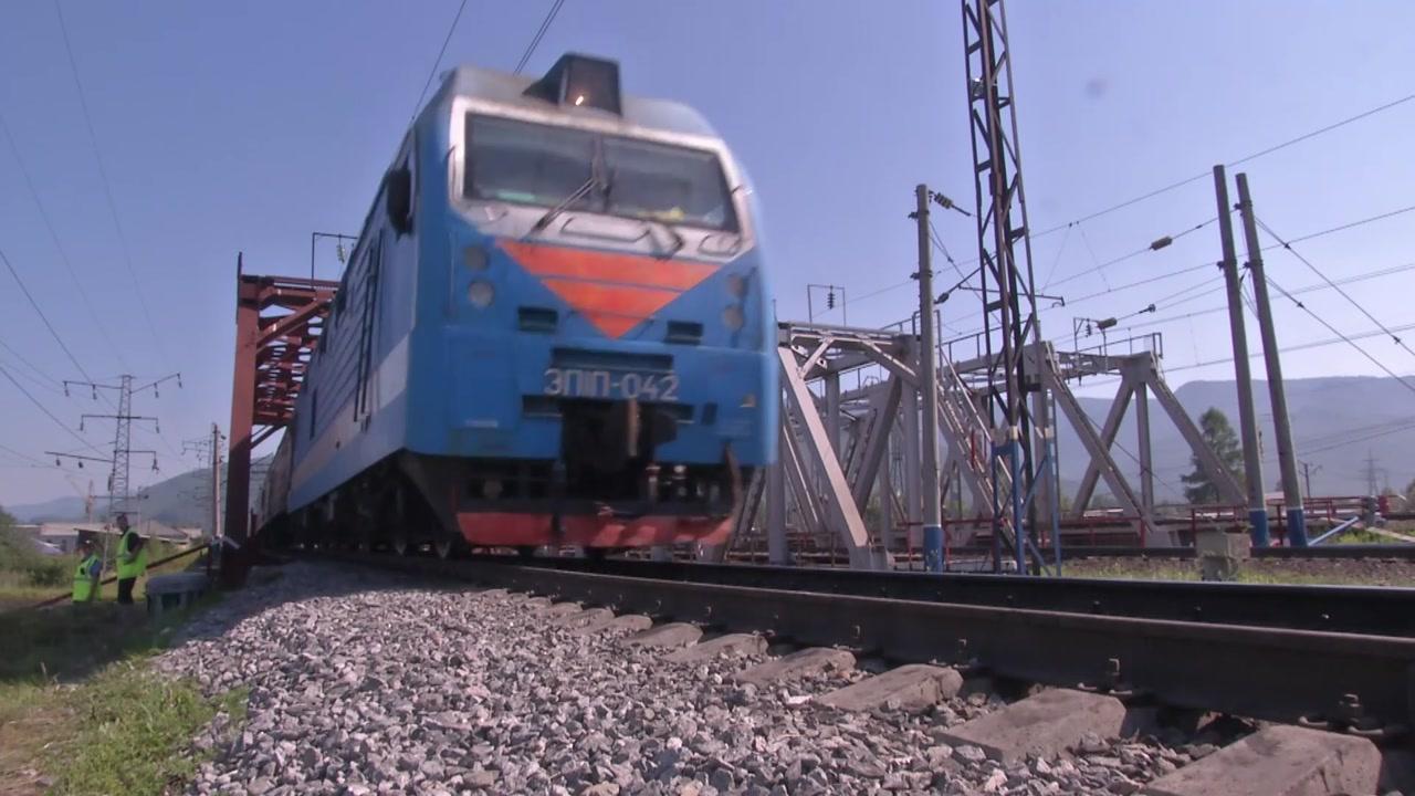 동아시아 철도 공동체, 남북 관계가 변수