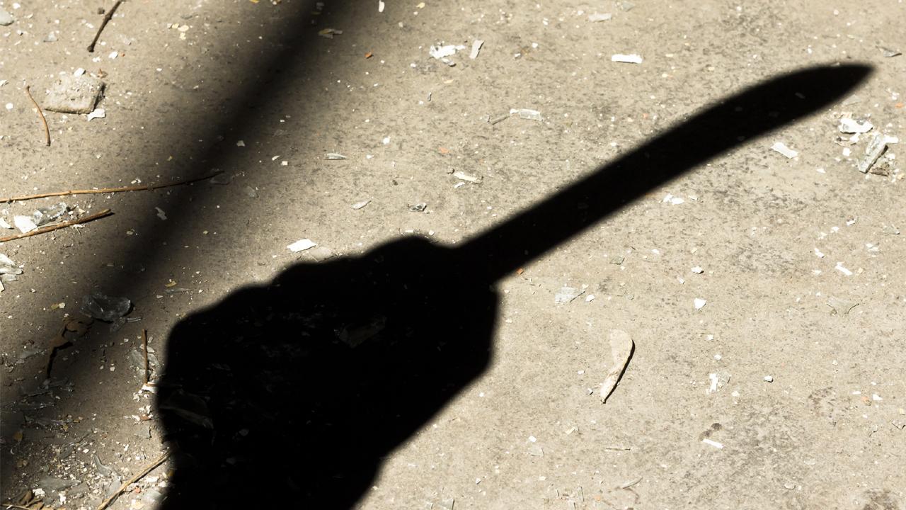 '월세 안 낸다'며 동거인 살해한 30대 징역 10년