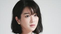 서예지, '양자물리학' 출연 확정...화류계 에이스 役