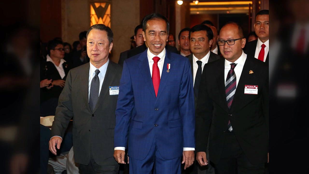 [기업] 한·인도네시아 산업협력 포럼 개최