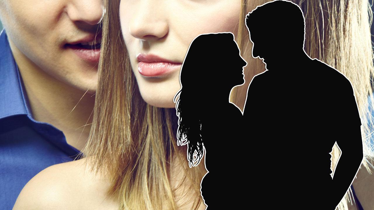 불륜 미끼로 억대 합의금 뜯어낸 부부 덜미