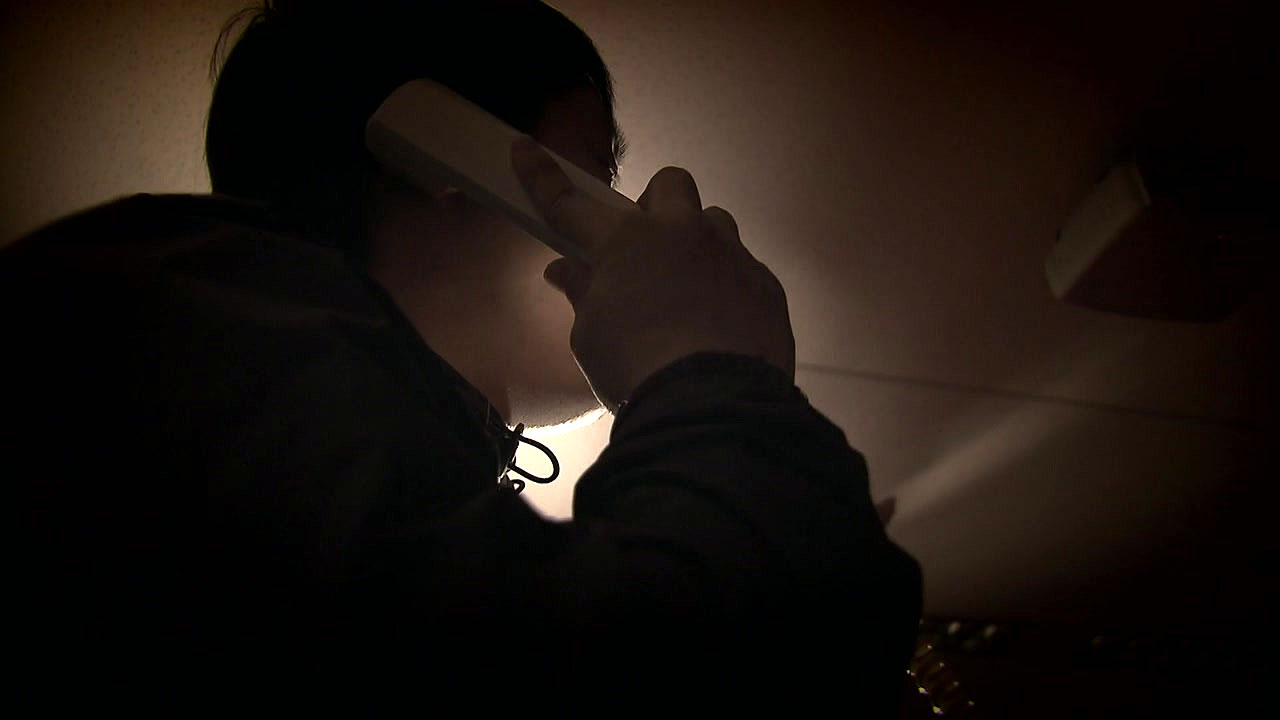 보이스피싱, 하루 116명· 평균 860만 원 피해
