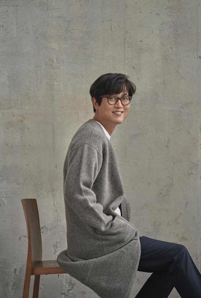 김동률, 오늘(11일) 신곡 '노래' 발표…심포니 오케스트라 협연