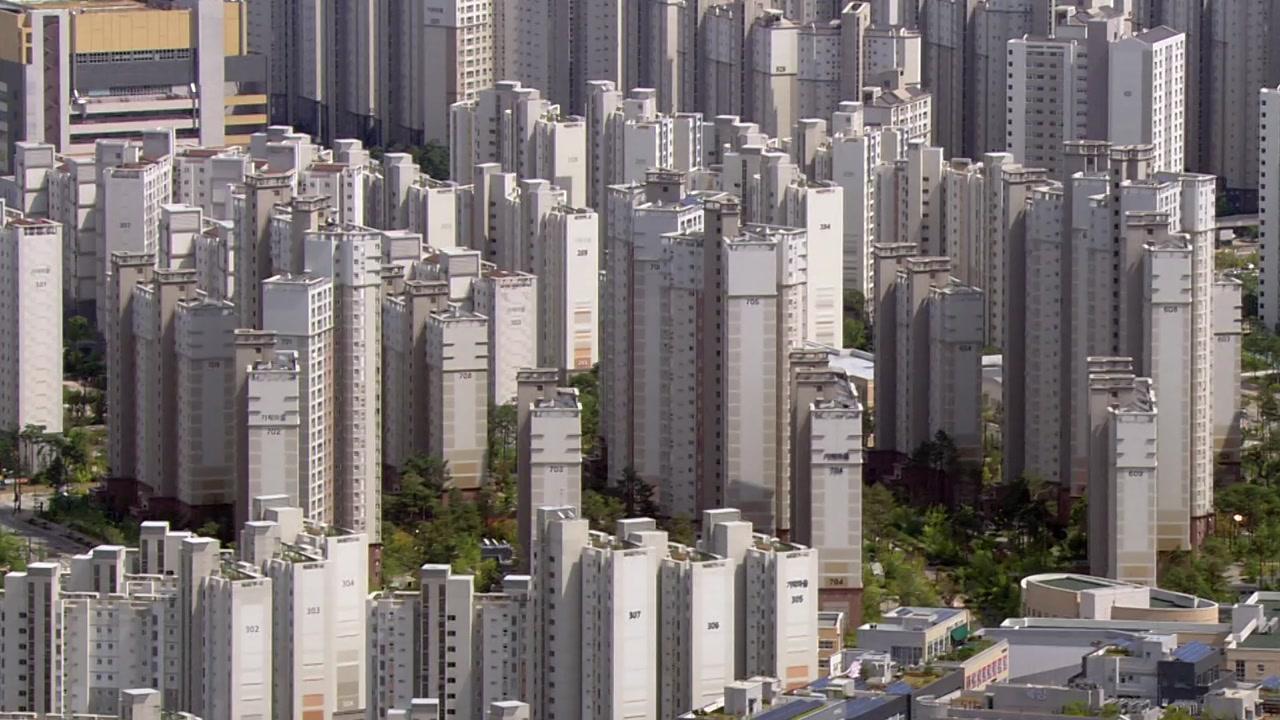 [중점] 文 정부 8번째 대책 곧 발표...집값 급등 잡힐까?