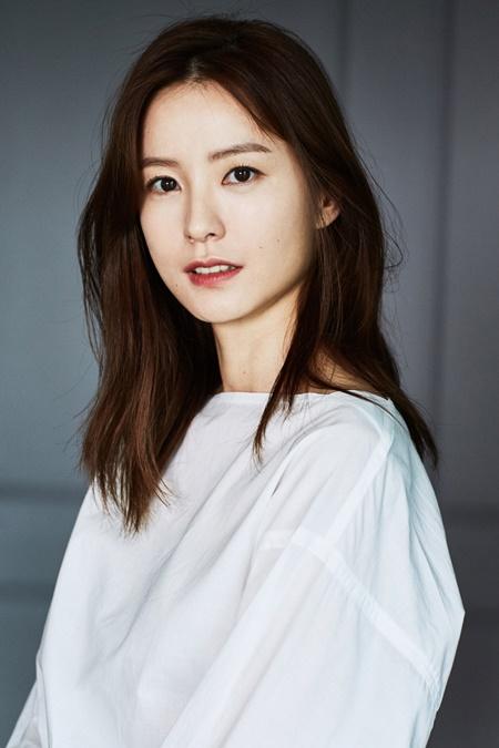 정유미, '82년생 김지영'된다...영화 출연 확정 (공식)