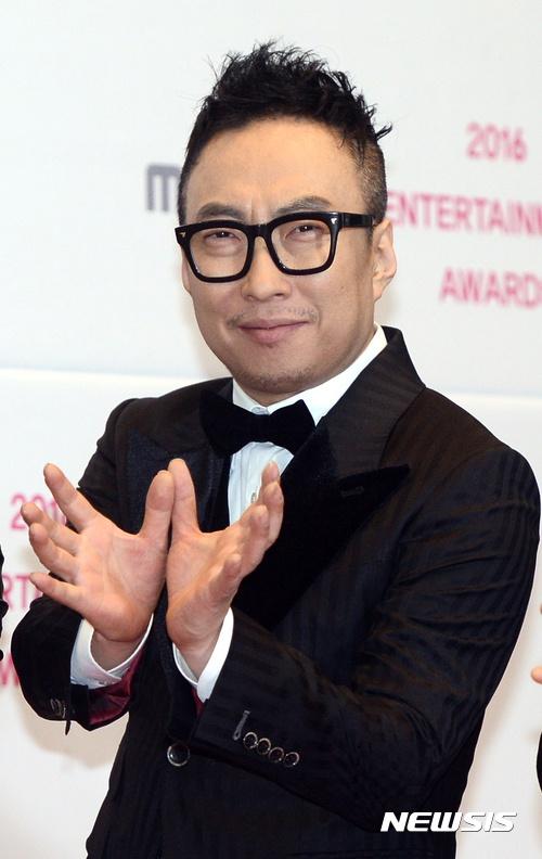 """'해투3' 측 """"박명수·엄현경 하차...시즌4 대대적인 개편""""(공식)"""