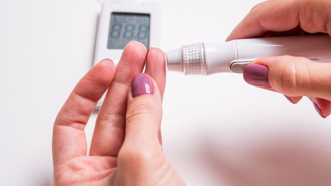 당뇨 환자 인슐린 생성 세포 재생하는 약물 개발돼