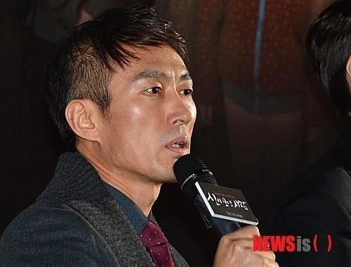 '성추행 혐의' 조덕제, 오늘(13일) 대법원 최종 판결