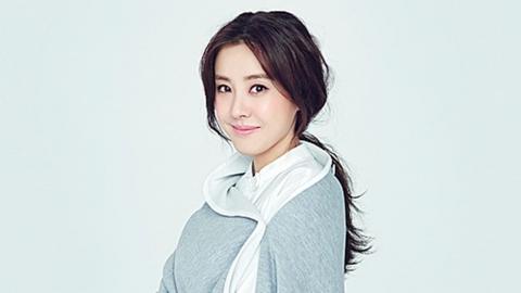 """박은혜 측 """"11년 만에 협의 이혼...'이만갑' 녹화 영향 無"""" (공식)"""