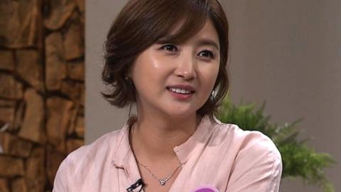 """허영란 """"친오빠 졸음운전 차에 치여 사망...가슴 찢어진다"""""""