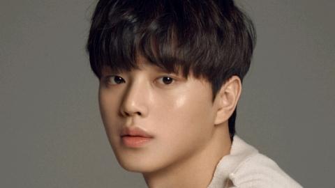 [단독] 송강, '좋아하면 울리는' 남주인공 낙점...김소현과 호흡