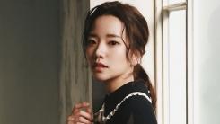김노진, '그래서 나는 안티팬과 결혼했다' 출연...최태준과 호흡