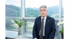 YTN헬스플러스라이프 '2018년 국민건강보험 혜택 확대②' 9월 22일(토) 방송