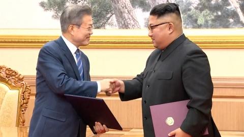 남북, 2032년 하계올림픽 유치 추진