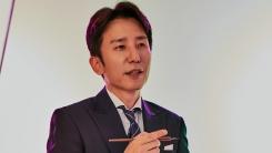 """'알쓸신잡3' 유희열 """"유럽사 자동 청취...내가 유럽인 된 줄"""""""