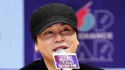 """YG 측 """"서바이벌 프로 론칭? 신인 나오는 건 당연한 일"""" (공식)"""
