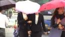 [날씨] 내일 또다시 전국 가을비...비 내리며 선선