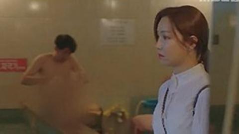"""'숨바꼭질' 측 """"목욕탕신, 불쾌감 드려 진심으로 사과"""" (공식)"""