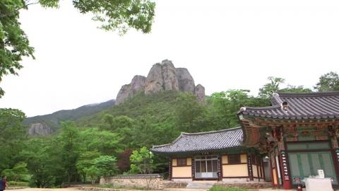 추석 연휴에 가볼만한 국립공원 5대 명소